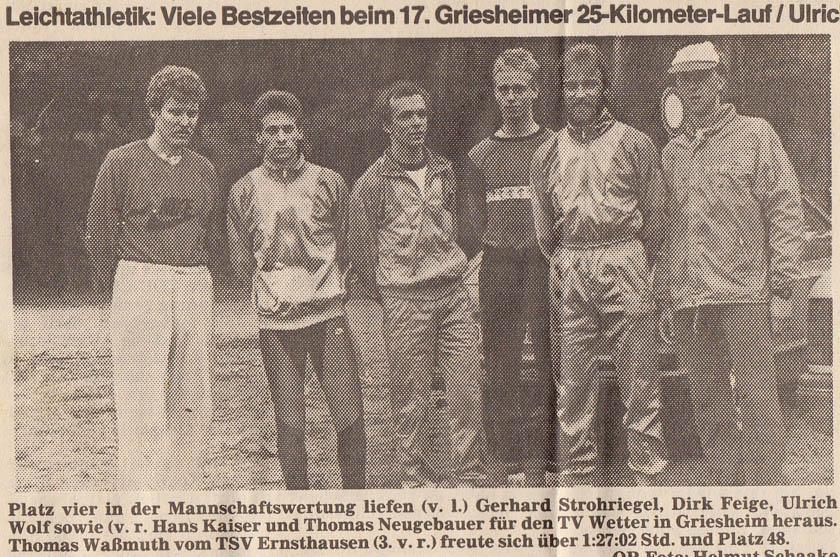 griesheim wetter
